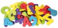 Nûby Letters En Cijfers Voor In Bad