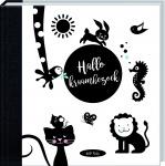 Imagebooks Hello Kraambezoek