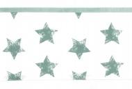 Briljant Laken Robin Stonegreen 75 x 100 cm