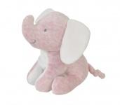 Bambam Knuffel Elephant Pink