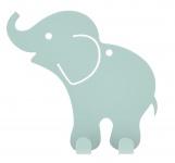 Bambam Hook Elephant Lagoon