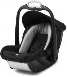 Autostoel Safe2Go Mutsy Nio North Black