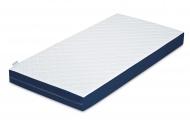 ABZ Multicare Matras Koudschuim 60 x 120 x 10 cm