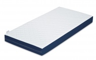 ABZ Multicare Matras Koudschuim 70 x 150 x 10 cm
