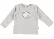 Babylook Cloud High Rise