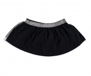 Babylook Rok Total Eclipse