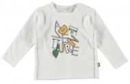Babylook T-Shirt Adventure Snow White