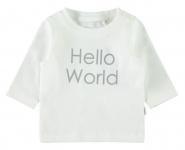 Name It T-Shirt Delufido Snow White