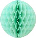 Ootje Kadootje Honeycomb Mint 30 cm.