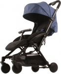 Kekk K2 Go Plus Buggy Chiffe Blue