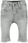 Babyface Jeans Grey Denim