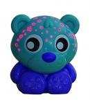 Playgro Night Light And Projector Blue