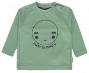 Tumble 'N Dry T-Shirt Xilla Green Bay