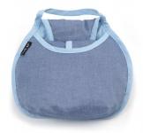 KipKep Feedi Sleepy Blue