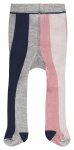 Noppies Maillot Thaw Old Pink