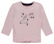 Noppies T-Shirt Torstein Blush