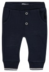 Noppies Broek Valparaiso Navy