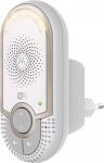 Motorola MBP-162 Wi-Fi Audio Monitor