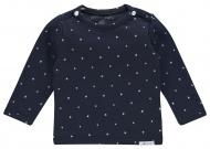 Noppies T-Shirt Collin Navy