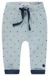 Noppies Broek Bain Grey Blue