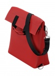 Thule Sleek Reistas Energy Red