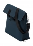Thule Sleek Reistas Navy Blue