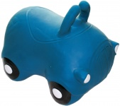 KidzzFarm Car Jumpy Petrol