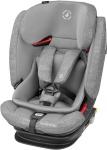 Maxi-Cosi Titan Pro Nomad Grey 2020