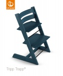Stokke® Tripp Trapp® Classic Collection Midnight Blue