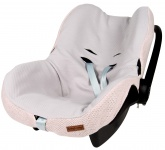 Baby's Only Hoes Maxi-Cosi Classic Roze