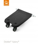 Stokke® Xplory® Sibling Board Black