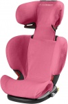 Maxi-Cosi RodiFix Air Protect Zomerhoes Pink