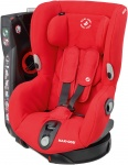 Maxi-Cosi Axiss Nomad Red 2020