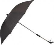 Dubatti One Parasol Black Melange