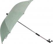 Dubatti One Parasol Green Melange