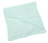 BD Collection Monddoek Mist Green