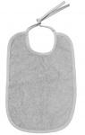 BD Collection Slabber Grey