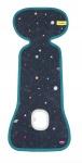 Aeromoov Air Layer Autostoel Groep 0+ Stars & Planets