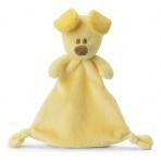 Woezel & Pip Baby Pip Knuffeldoekje 30cm