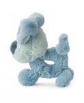 Woezel & Pip Baby Woezel Rammelaar 15cm