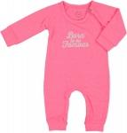 Born To Be Famous Boxpak Pink