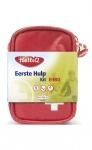 HeltiQ Eerste Hulp Kit Rood