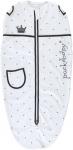 Puckababy Original MiniHong Kong 3-6 mnd