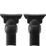 Römer Baby-Safe i-Size Autostoel Adapter tbv Bugaboo Fox/Buffalo