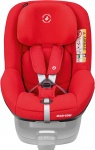 Maxi-Cosi Pearl Smart i-Size Nomad Red 2020