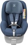 Maxi-Cosi Pearl Smart i-Size Nomad Blue 2020