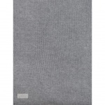 Jollein Comfortbag Natural Knit Grey
