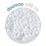 Doomoo Refill 12 Liter