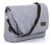 ABC Design Reistas Fashion Graphite Grey