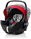 Römer Baby-Safe2 i-Size Letter Design